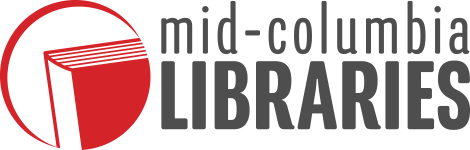 Mid-Columbia Libraries