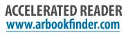 <em>Edit Digital resource</em> Accelerated Reader BookFinder