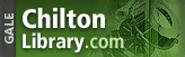 Chilton automotive reference library