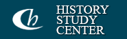 <em>Edit Digital resource</em> History Study Center