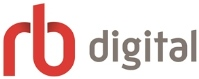 <em>Edit Digital resource</em> RBDigital eMagazines