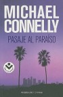 Cover image for Pasaje al paraíso
