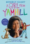 Cover image for A girl from Yamhill : a memoir