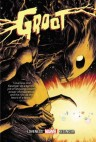 Cover image for Groot