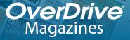 <em>Edit Digital resource</em> Overdrive Magazines