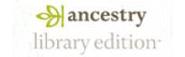 ancestry libary edition