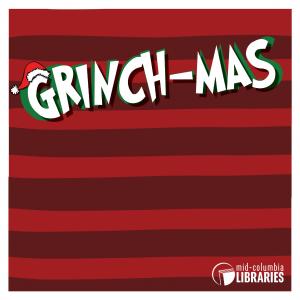 Grinch-mas