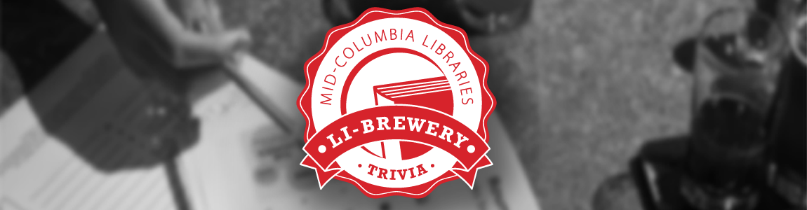Li-BREWERY Trivia Night